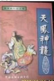 天凤神龙全文阅读